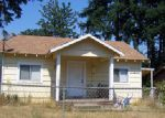 Foreclosed Home in Noti 97461 22463 NOTI LOOP - Property ID: 3811960