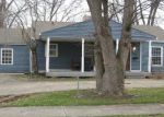 Foreclosed Home in Akron 44313 412 HOLLYWOOD AVE - Property ID: 3812447
