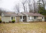 Foreclosed Home in Akron 44312 1422 VALLEY DR - Property ID: 3812555