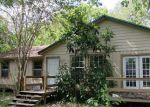 Foreclosed Home in Dickinson 77539 3720 DICKINSON AVE - Property ID: 3812583