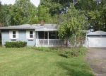 Foreclosed Home in Richfield 44286 3853 RICHLAWN RD - Property ID: 3812593