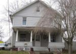 Foreclosed Home in Massillon 44646 223 EDWIN AVE SE - Property ID: 3812627