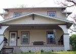Foreclosed Home in Massillon 44646 228 EDWIN AVE SE - Property ID: 3812665