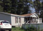 Foreclosed Home in Chillicothe 45601 645 TOAD HOLLOW RD - Property ID: 3812803