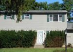 Foreclosed Home in Chillicothe 45601 119 KELLEY DR - Property ID: 3812806