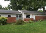 Foreclosed Home in Columbus 43213 856 ROSEMORE AVE - Property ID: 3812852