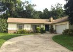Foreclosed Home in Orlando 32808 6246 SPARLING HILLS CIR - Property ID: 3813289
