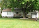 Foreclosed Home in Youngstown 44512 478 EWING RD - Property ID: 3813328