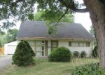 Foreclosed Home in Youngstown 44515 4150 WOODMERE DR - Property ID: 3813338