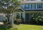 Foreclosed Home in Clayton 27520 3362 LITTLE CREEK CHURCH RD - Property ID: 3813971