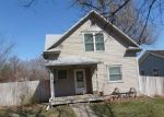 Foreclosed Home in Lincoln 68503 3500 R ST - Property ID: 3814556