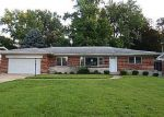 Foreclosed Home in Saint Louis 63135 233 OLYMPIA DR - Property ID: 3814704