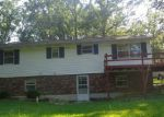 Foreclosed Home in Bourbon 65441 198 COLONIAL WOODS LN - Property ID: 3814749