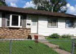 Foreclosed Home in Minneapolis 55411 1218 KNOX AVE N - Property ID: 3814878