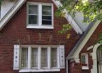 Foreclosed Home in Detroit 48221 16218 CHERRYLAWN ST - Property ID: 3815175