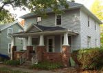Foreclosed Home in Hillsdale 49242 15 WALDRON ST - Property ID: 3815267