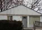 Foreclosed Home in Pontiac 48342 34 N SHIRLEY ST - Property ID: 3815367