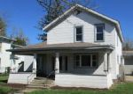 Foreclosed Home in Ovid 48866 137 E WILLIAMS ST - Property ID: 3815378