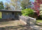 Foreclosed Home in Brighton 48114 9730 HYNE RD - Property ID: 3815484
