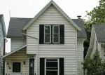 Foreclosed Home in Garrett 46738 419 S RANDOLPH ST - Property ID: 3816489