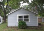 Foreclosed Home in Rock Falls 61071 603 6TH AVE - Property ID: 3816640
