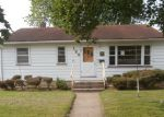 Foreclosed Home in Montgomery 60538 123 RIVERSIDE DR - Property ID: 3816693