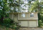 Foreclosed Home in Norcross 30093 6740 WINDFAIRE DR - Property ID: 3816944