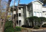 Foreclosed Home in Atlanta 30350 206 NATCHEZ TRCE - Property ID: 3816975