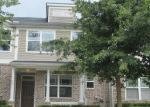 Foreclosed Home in Atlanta 30349 2391 BIGWOOD TRL - Property ID: 3816976