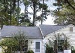 Foreclosed Home in Stone Mountain 30083 4552 WELLSPRING WAY - Property ID: 3817018