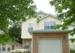 Foreclosed Home in Decatur 30034 3643 SAPPHIRE CT - Property ID: 3817021