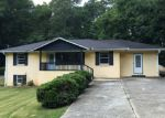 Foreclosed Home in Stone Mountain 30087 469 STEPHENSON RD - Property ID: 3817034