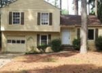 Foreclosed Home in Stone Mountain 30087 447 SHERWOOD CIR - Property ID: 3817056
