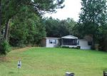 Foreclosed Home in Ball Ground 30107 353 LAWSON FEDERAL RD - Property ID: 3817136
