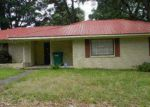 Foreclosed Home in El Dorado 71730 1308 W FAULKNER ST - Property ID: 3817631