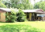 Foreclosed Home in Jacksonville 72076 1400 HILL ST - Property ID: 3817689