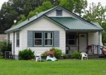 Foreclosed Home in Hartselle 35640 1335 SPARKMAN ST NW - Property ID: 3817866