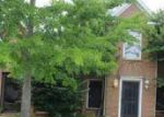 Foreclosed Home in Decatur 35603 1821 BROOKLINE AVE SW - Property ID: 3817868