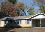 Foreclosed Home in Decatur 35601 604 HOLLAND DR SW - Property ID: 3817874