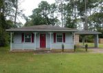 Foreclosed Home in Dothan 36301 809 LAKELAND DR - Property ID: 3818021