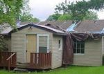 Foreclosed Home in Frewsburg 14738 81 S PEARL ST - Property ID: 3818297