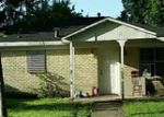 Foreclosed Home in Santa Fe 77510 13233 9TH ST - Property ID: 3818503