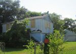 Foreclosed Home in Dickinson 77539 522 4TH ST - Property ID: 3818507