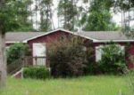 Foreclosed Home in Cleveland 77327 12636 COUNTY ROAD 3740 - Property ID: 3818611