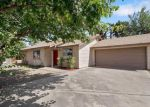Foreclosed Home in Visalia 93291 201 NE 1ST AVE - Property ID: 3818715