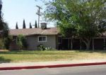 Foreclosed Home in Los Banos 93635 701 E B ST - Property ID: 3818719
