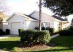 Foreclosed Home in Mount Dora 32757 3006 ANDOVER CT - Property ID: 3819273