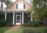Foreclosed Home in Miramar Beach 32550 2493 BUNGALO LN - Property ID: 3819301