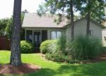 Foreclosed Home in Miramar Beach 32550 163 COVE DR - Property ID: 3819308