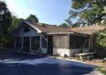 Foreclosed Home in Miramar Beach 32550 691 FOREST SHORE DR - Property ID: 3819310